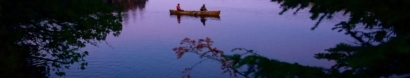 Say No to Sulfide Ore Mining in the Boundary Waters Canoe Area Wilderness Watershed — Save the Boundary Waters