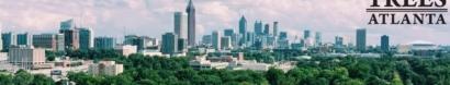 Docent Training Program — Trees Atlanta