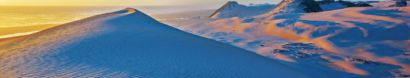 Support World Heritage protection for takayna/Tarkine — Bob Brown Foundation Inc.