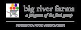 Minnesota Food Association Logo