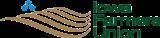 Iowa Farmers Union Education Foundation Logo
