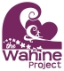 The Wahine Project Logo